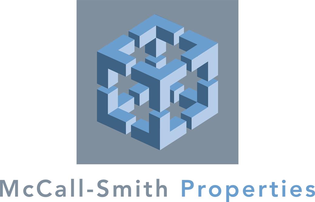 Mc-call-smith-logos
