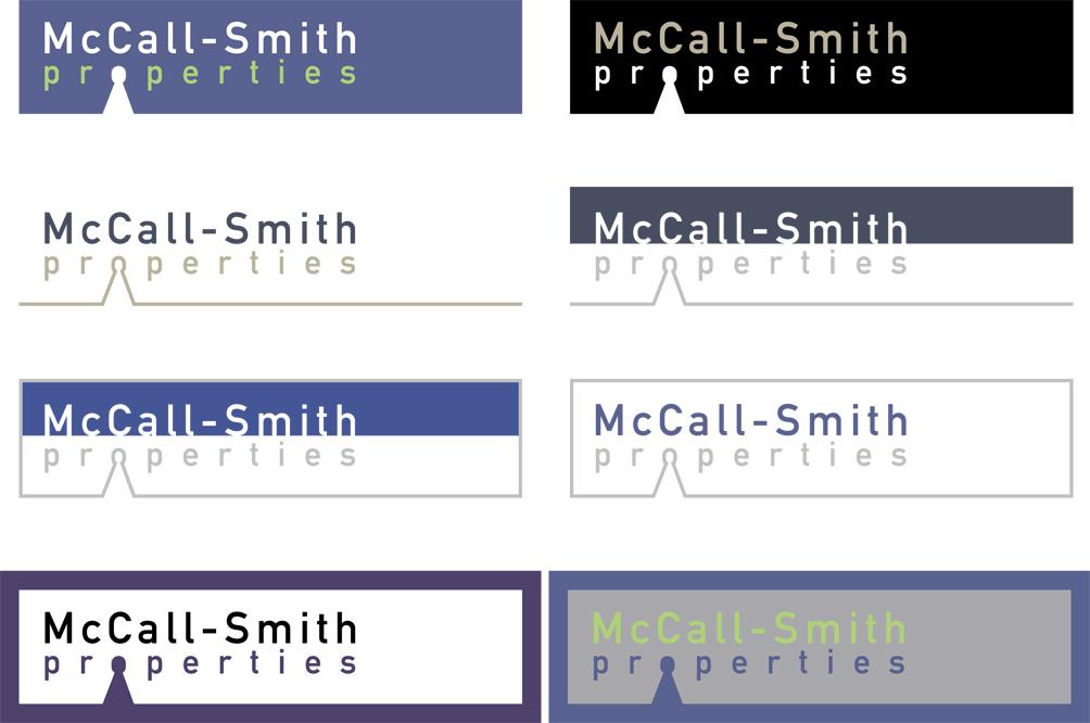 Mccall-Smtih-5-versions