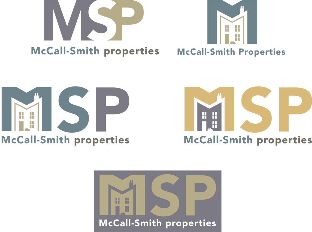 mc-call-smith-logo1