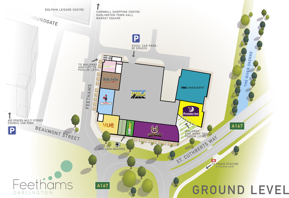 feethams-plans-groun#DE02C8
