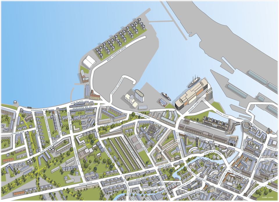 leith-3d-map-latest-1